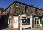 Ground Floor Shop with Ancillary Areas, 11A, New Market, Otley, Leeds, LS21 3AE