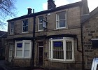 First Floor Offices - on inclusive rental, 35, Cross Green, Otley, Leeds, LS21 1HD