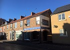 Extensive Ground Floor Shop/Showroom, 6, Brook Street, , Selby, YO8 0AR