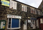 Retail Unit/Office plus First Floor Office Suite - Available as a whole or separately, 7, Bay Horse Court, Otley, Leeds, LS21 1SB
