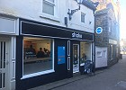Ground Floor Retail Unit, 10, Market Street, Otley, , LS21 3AF