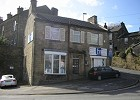 Single Room Office Suites ** On Inclusive Rental **, Spinners House, Bachelor Lane, Horsforth, Leeds, LS18 5NF